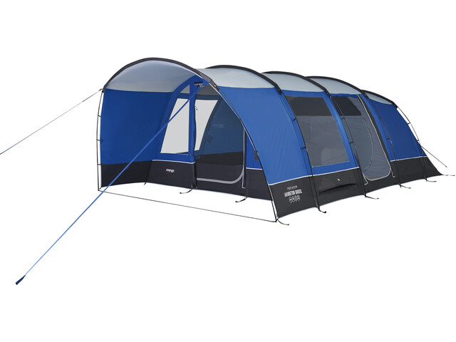 Vango Avington 600XL Tent sky blue